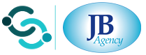 JB Agency Homecare Edinburgh